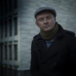 The Gambler (2013) ohjaaja Ignas Jonynas. Kuvaaja Verna Kovanen