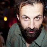 Ohjaaja Florian Habicht. Kuvaaja Pirita Särmä