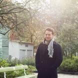In Between ohjaaja Jannis Lenz. Kuvaaja Maarit Mustonen