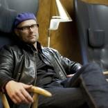 Itsi Bitsi (2014) ohjaaja Ole Christian Madsen. Kuvaaja Pirita Särmä