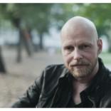 Metalhead (2013) ohjaaja Ragnar Bragason. Kuvaaja Markus Wahlroos