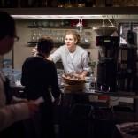 Brasserie Romantique ravintola Sunnissa. Kuvaaja Lauri Hassi