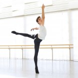 Ballet Boys26