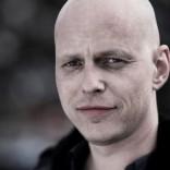 Metalhead_Ragnar Bragason (kopio)