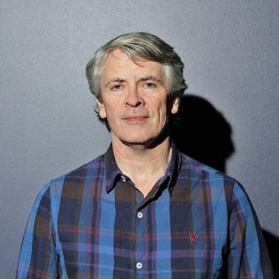 Watch Me, I'm Irish -sarjassa esitetty KNUCKLE vakuutti ennen R&A:ta muun muassa Sundancen elokuvajuhlilla.