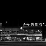 e_Bio Rex night