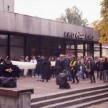 Kino Eha-1, Ruippo-tif