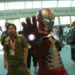 Iron Man_press_1024