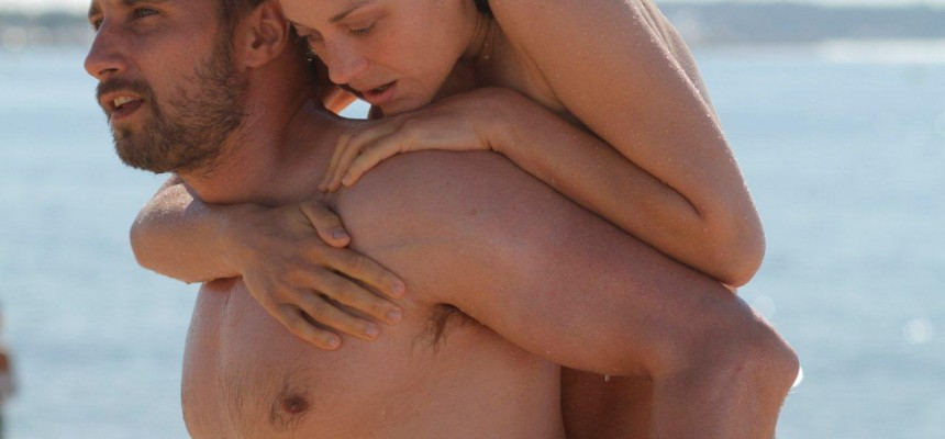 Rust & Bone__c_Roger Arpajou_WhyNotProductions