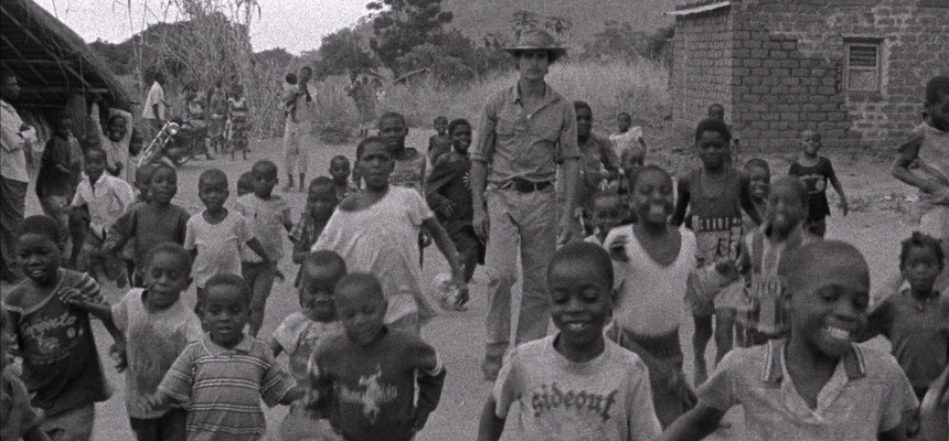 Tabu_catalogue1