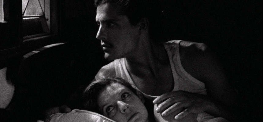 Tabu_catalogue3