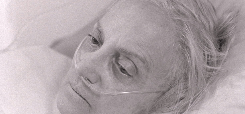 Tabu_catalogue5