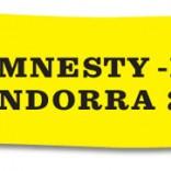 Amnesty-päivä