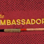 The Ambassador by Brett King