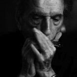 Harry_Dean_Stanton_Partly_Fiction_4
