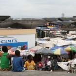 Kinshasa_Kids_2