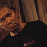 Takashi Miike Photo