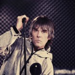 The_Stone_Roses_7