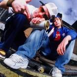 great_hip_hop_hoax