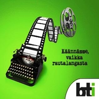 bti-kampanjailmoitus_070710_c