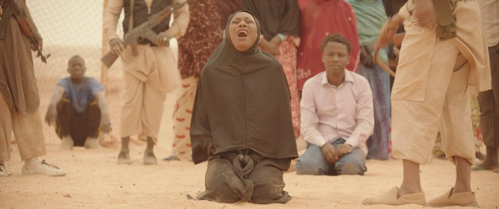 Timbuktu 9 pienempi