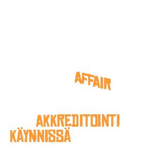 akre_banneri-fi